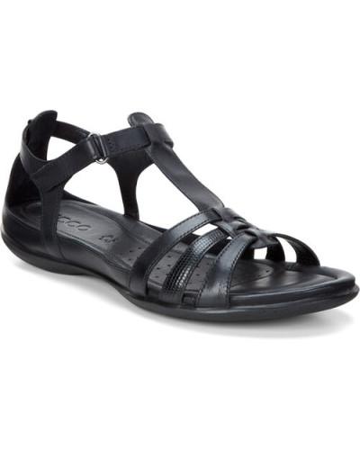 "Sandale Flash ""240873"""