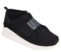 "Sneakers ""Neutra"", flach,"