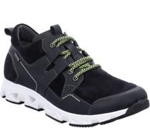"""Sneaker """"Noah"""", Schnürereder, G-Weite,"""