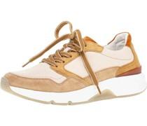 Sneakerseder, Plateau,