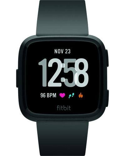 Health and Fitness Smartwatch Versa, , Größe
