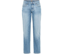 "5-Pocket-Jeans ""Woodstock"","
