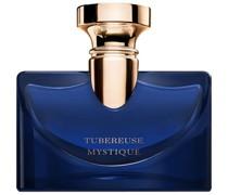 Splendida Tubereuse Mystique, Eau de Parfum 50 ml
