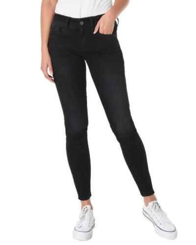 """Jeans """"Lynn"""", Skinny Fit, 26/32"""