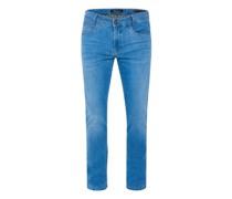 Jeans, 5 Pocket,