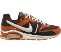 """Sneaker """"Air Max Command Leather"""", Retro-Look, robust,"""