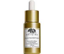 Plantcription Powerful Lifting Concentrate, 30 ml