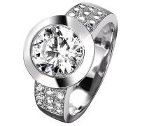 Ring, 925er