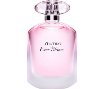 Ever Bloom, Eau de Toilette