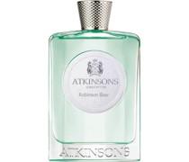 Robinson Bear, Eau de Parfum, 100 ml