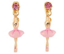 """Ohrstecker """"Mini-Ballerina"""", AEMDD101T/2"""