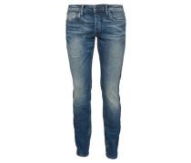 """Jeans """"Glenn"""", Slim Fit, Five-Pocket-Stil,"""