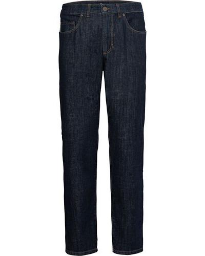 5-Pocket-Jeans, W35/L32