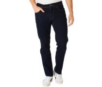 """Jeans """"Washington"""", Kontrastnähte,"""