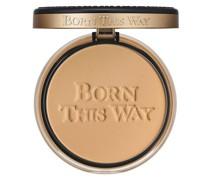 Born This Way Multi- Use Complexion Powder