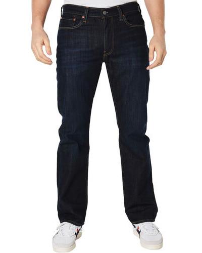 Jeans 514®traight Fit, für Herren, , W33/L32