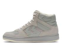 """Sneaker """"ST Power Play Mid""""eder, zeitlos"""