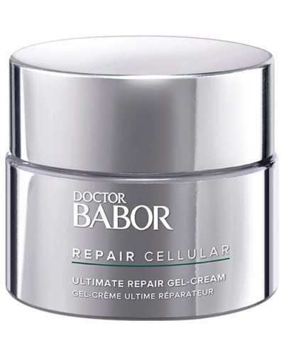 REPAIR CELLULAR Ultimate Repair Gel-Cream