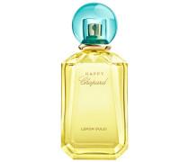 Happy  Lemon Dulci, Eau de Parfum
