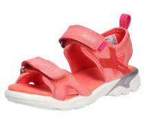 Sandale EUR