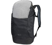 Tagesrucksack Protect 28 Pack, 15 Zoll, RFID