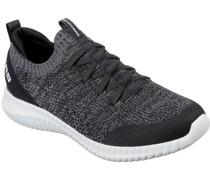 """Sneaker """"Elite Flex Karnell"""", Textil,"""