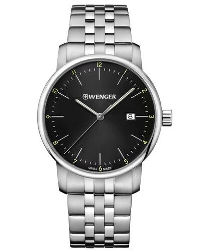 Urban Classic Armbanduhr 11741122