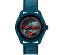"Touchscreen Smartwatch Fadelite ""DZT2020"""