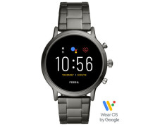 "Touchscreen Smartwatch Carlyle HR ""FTW4024"""