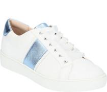 "Sneaker ""Lilli"", Wechselfußbetteder,"