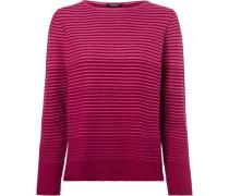 Pullover, Struktur, Ringel, Farbverlauf,