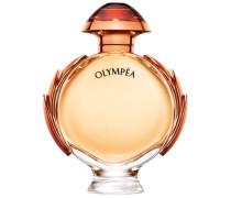 Intense, Eau de Parfum 50 ml