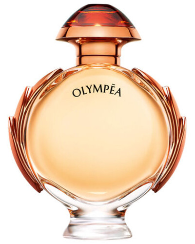 Olympéa Intense, Eau de Parfum ml