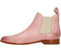 """Chelsea Boots """"Susan 10""""eder, zweifarbig,"""