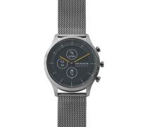 """Smartwatch """"Hybrid HR"""""""