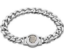 """Armband """"DX1200040"""", Edelstahl"""