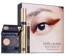 Beautiful Eyes: Youth Revitalizing Make-up Set