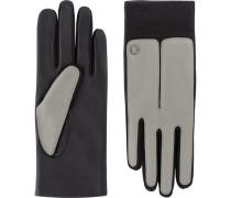 """Lederhandschuhe """"Stockholm Touch"""", Touchscreen-Handschuhe,"""