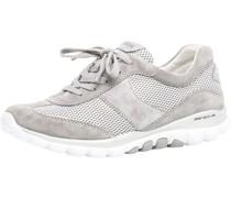 Sneakersederesh, Plateau,