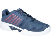 "Sneakers ""Express Light 2 Carpet"","