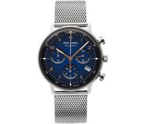 "Chronograph Bauhaus Lady ""5089M3"""