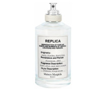 Replica Lazy Sunday Morning, Eau de Toilette