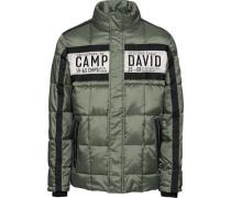 Camp David Online Shop Mybestbrands