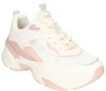 Sneaker, Chunky-Styleesh,