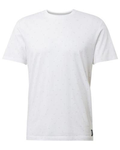 Shirt, XXL