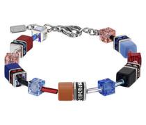 Armband 2838/30-1559