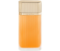Must de , Eau de Toilette 100 ml