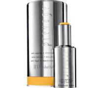 Anti-Aging + Intensive Repair Daily Serum 30 ml