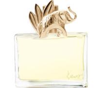 Jungle, Eau de Parfum 50 ml