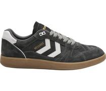 """Sneaker """"HB Team Leather"""", klassisch,"""
